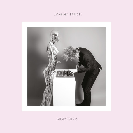 JOHNNY SANDS SLEEVE FRONT ARNO ARNO 1440px2